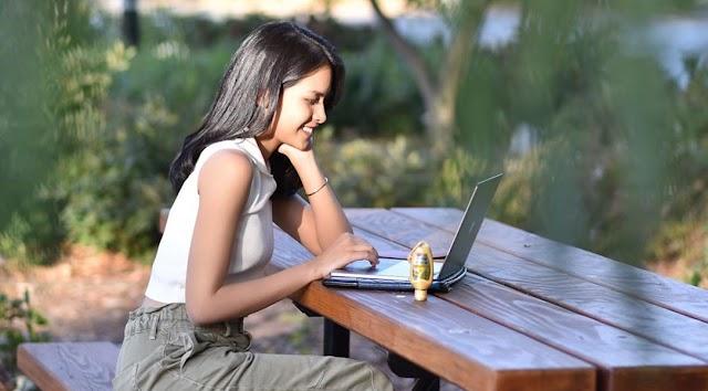Tips Menulis Ala Blogger