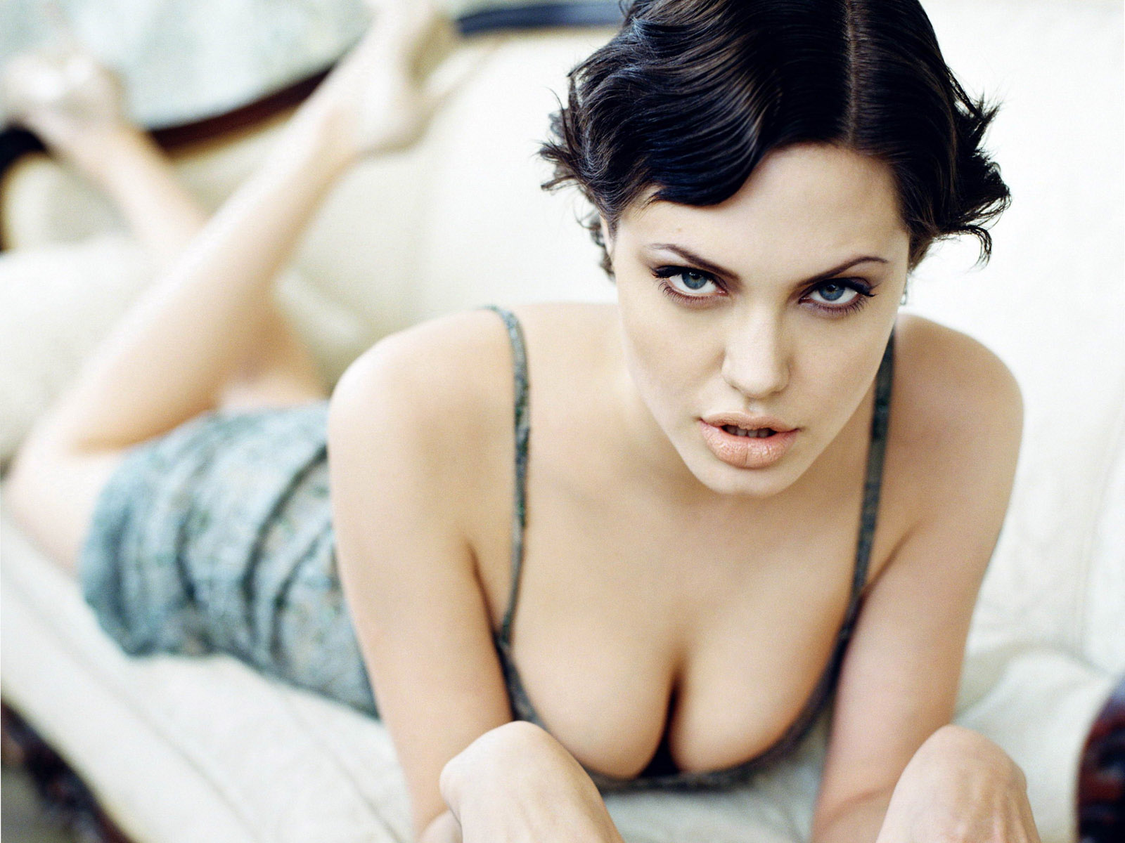Hollywood Actresses Sexy Videos Free 91