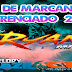 Set De Marcantes (Diferenciado) 2020 - Dj Ryan Mix