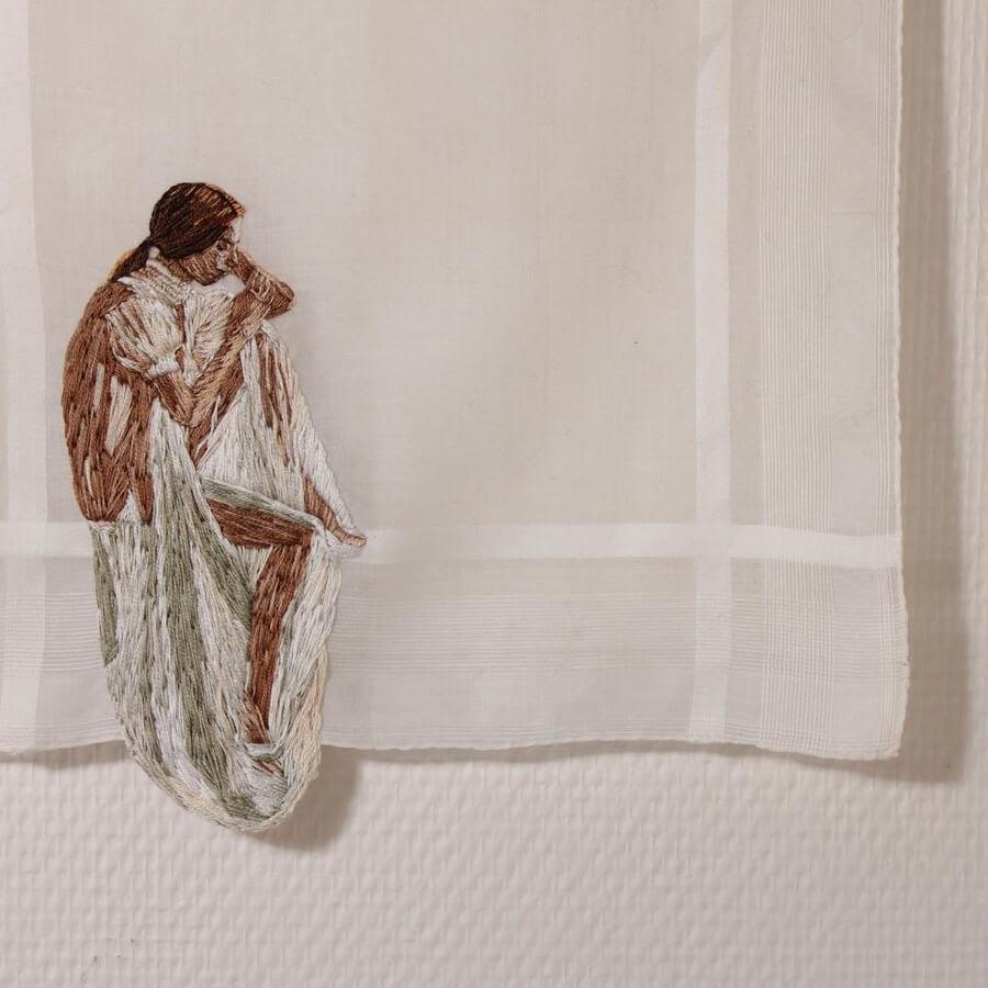 03-A-moment-of-reflection-Cecile-Davidovici-www-designstack-co