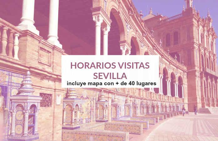 Incluye mapa con + de 40 ubicaciones, y consejos