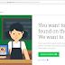 Cara Mendaftarkan Blog ke Google Webmaster tool atau Google Search Console
