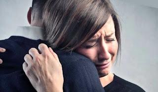 Что делать, если ваш сын или дочь наркоман?