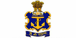 Indian Navy 10+2 B.Tech Entry Admit Card 2020 Interview Schedule Announced,indian navy 10+2 b.tech cadet entry notification,navy 10+2 btech entry ssb dates,has anyone received call letter for navy 10+2 btech entry