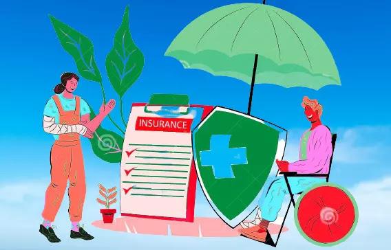 three main reasons for life insurance