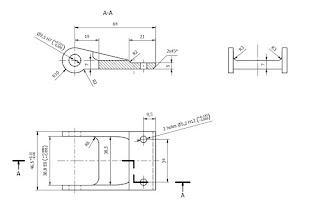 Solidworks model - 0044