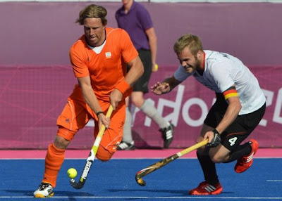 Netherlands-Field-Hockey-team-for-2016-rio-games