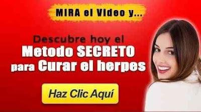 herpes-genital-masculino-femenino-contagio-infeccion-tratamiento