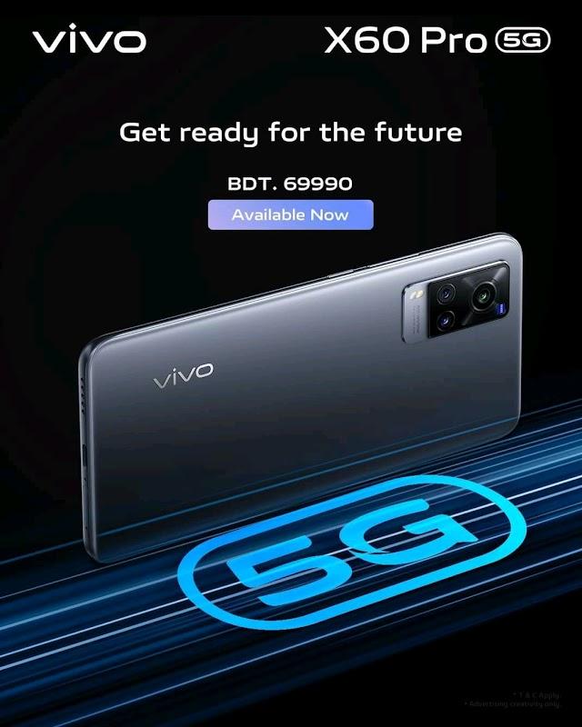 vivo X60 Pro elite review