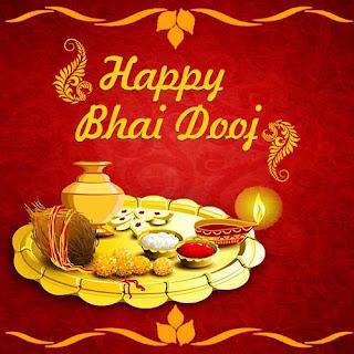 happy bhaiya dooj images, images of bhaiya dooj