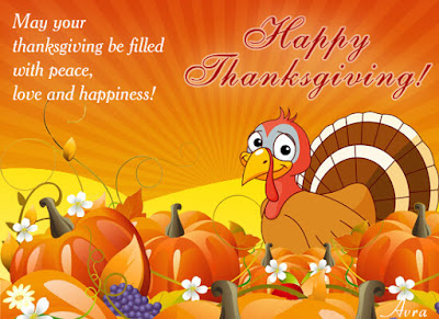 Happy Thanksgiving Wishes Images 2019 Pictures Photos HD