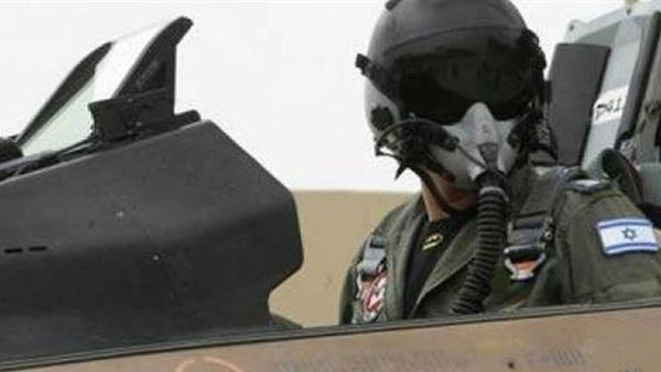 إسرائيل تستغيث بــ واشنطن و موسكو بعد إسقاط إحدى مقاتلاتها