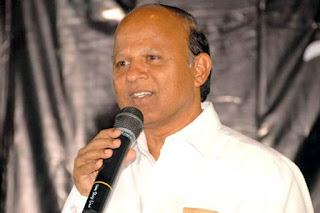 No increase of Assembly Seats in AP & T