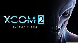 XCOM 2 random hd wallpaper 2560x1440