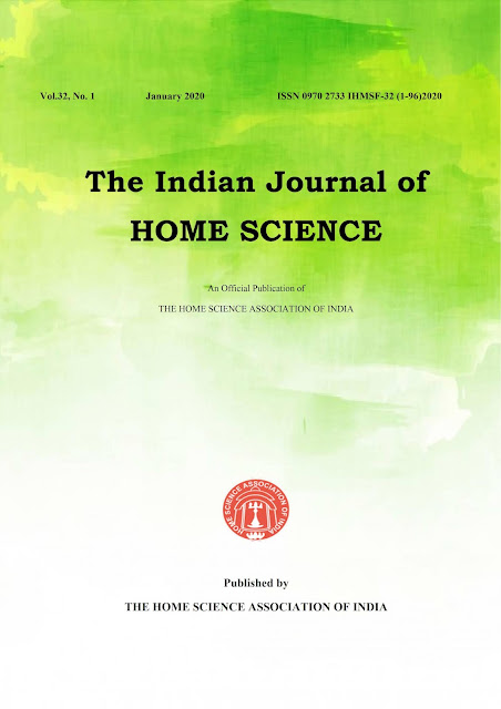 Indian-language journals