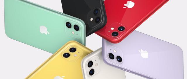 iphone-11-full-specs-price-in-KSA