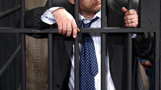 tj ingresso oab advogado juiz prendeu