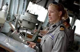 Gemi Makineleri İşletme Mühendisliği nedir