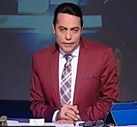برنامج صح النوم حلقة الإثنين 28-8-2017 مع محمد الغيطى و نقاش حول إنتشار جروبات الرجال و السيدات السريه مع او ضد