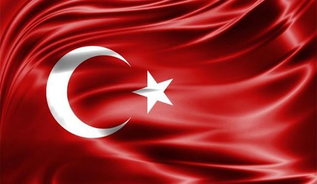 Τουρκία: «Πολύ σύντομα» στην τουρκική Βουλή η συμφωνία με την Λιβύη