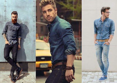 Clothing Tips fоr Men