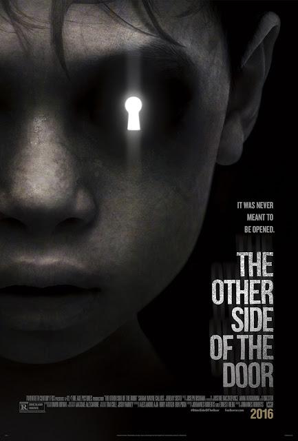 Poster%2BThe%2BOther%2BSide%2Bof%2Bthe%2BDoor