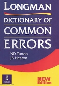 alt=longmans-dictionary-of-common-errors