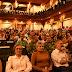 La reapertura del Teatro Municipal de Jardín fomentará el turismo en el suroeste