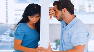 mi ex no me busca por orgullo