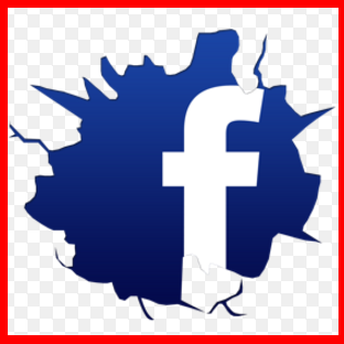 Facebook Mobile Full Site Link