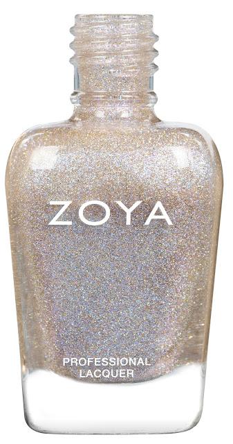 Zoya ZP1082 Celestia