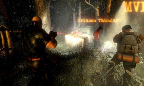 Outbreak Epidemic v6.0 PLAZA Game Setup Download