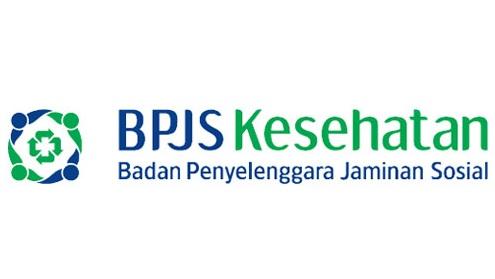 Lowongan Kerja BUMN BPJS Kesehatan 2017