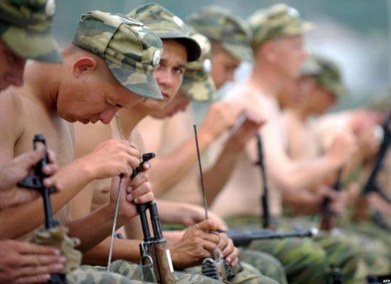 https://www.artileri.org/2014/02/tentara-rusia-dapatkan-20-ribu-dolar.html
