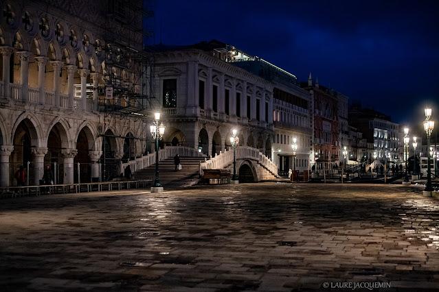 venezia-2020-covid-decembre