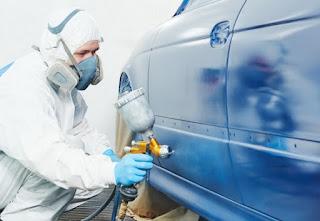 ¿Qué factores determinarán el futuro del taller de carrocería?