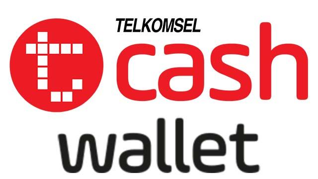 TCASH Wallet - Aplikasi Dompet Digital Yang Memberikan Banyak Promo