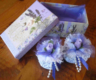 Simpleliving Make Your Own Lovely Gifts