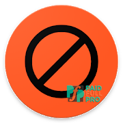 BlockaNet Free Proxy List Pro APK