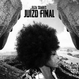 Download Música Juízo Final - Elza Soares Mp3