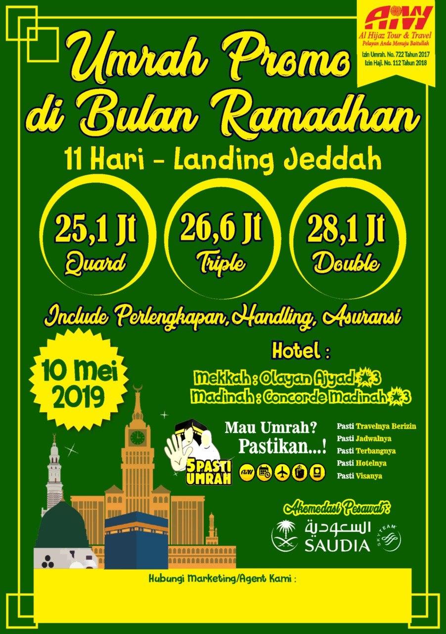 umroh-promo-ramadhan