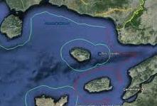 Η Τουρκία προκαλεί επεισόδιο με γερμανικό πλοίο