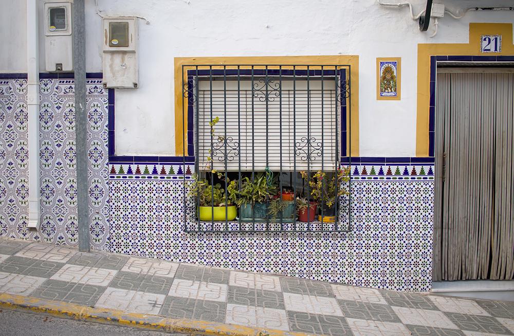 salobreña granada andalucia viaje fotografias