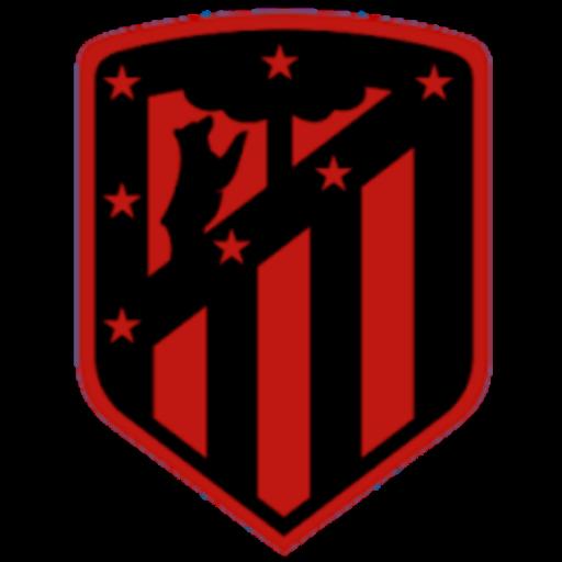 Ag10 Yt Kits Del Atletico Madrid Para Dream League Soccer 2020