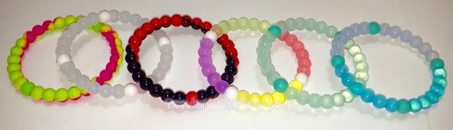 Honua Bracelets