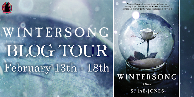 http://fantasticflyingbookclub.blogspot.com/2017/02/tour-schedule-wintersong-by-s-jae-jones.html