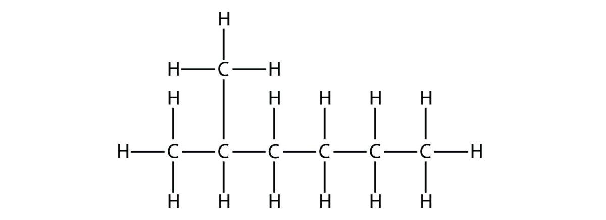 Tabel Periodik Unsur Kimia Lengkap dan Keterangan + Gambar HD