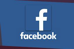 Saving Photos On Facebook 2019