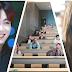 La universidad de Cleverly utiliza a Jungkook de BTS y Tzuyu de TWICE para promover el distanciamiento social ante el COVID-19