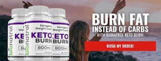 bionatrol-keto-burn-diet-plan